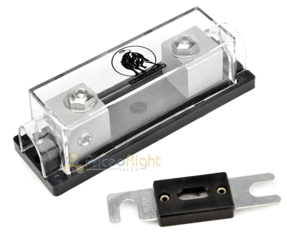 medium resolution of 150 amp fuse box 16 wiring diagram images wiring car fuse box breaker box