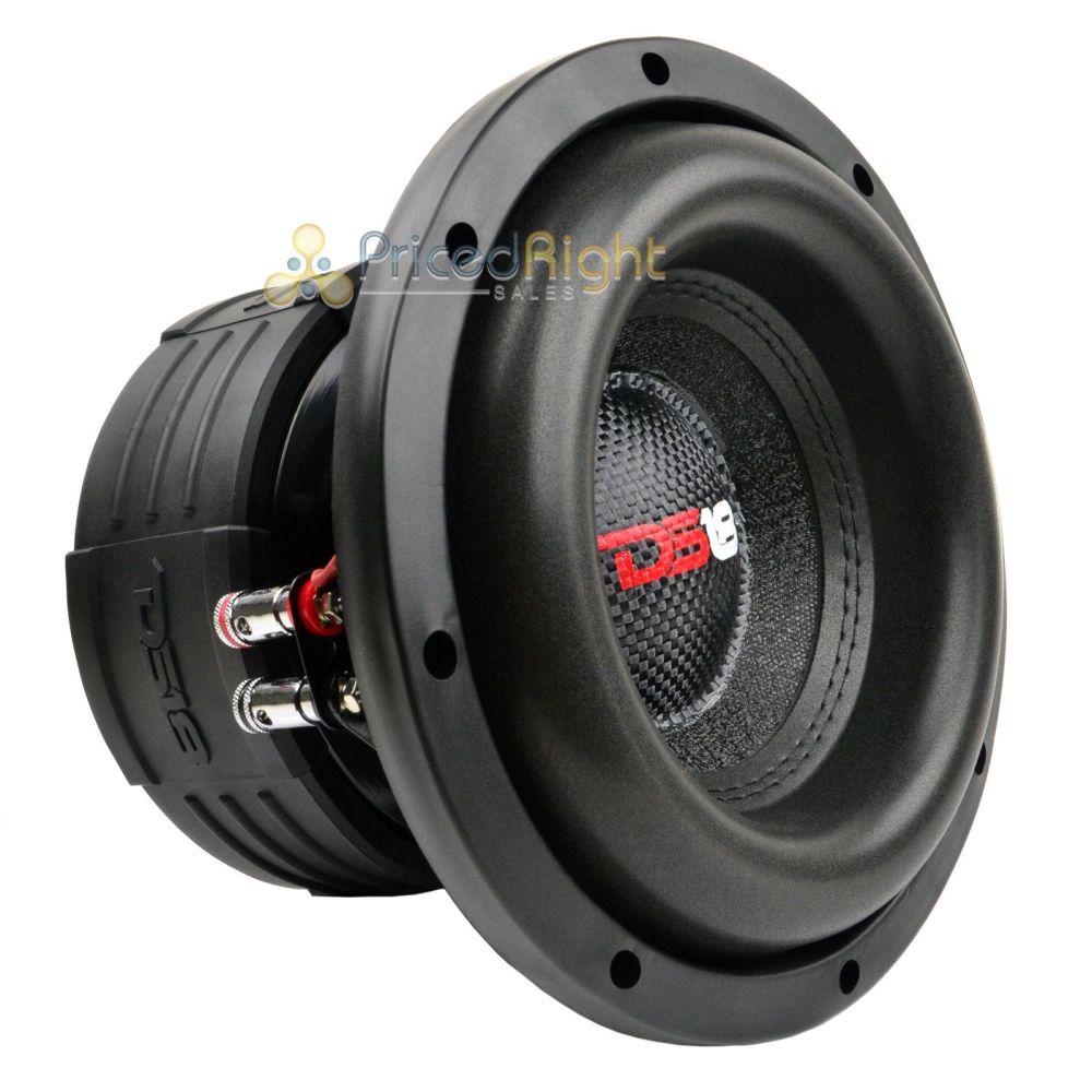 medium resolution of 5 8 ohm subwoofer wiring 4 ohm wiring elsavadorla wiring 4 8 ohm speakers to 4 ohm 3 way 8 ohm speaker wiring