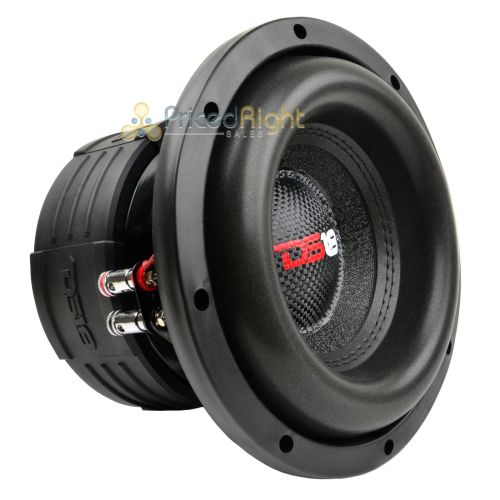 small resolution of 5 8 ohm subwoofer wiring 4 ohm wiring elsavadorla wiring 4 8 ohm speakers to 4 ohm 3 way 8 ohm speaker wiring