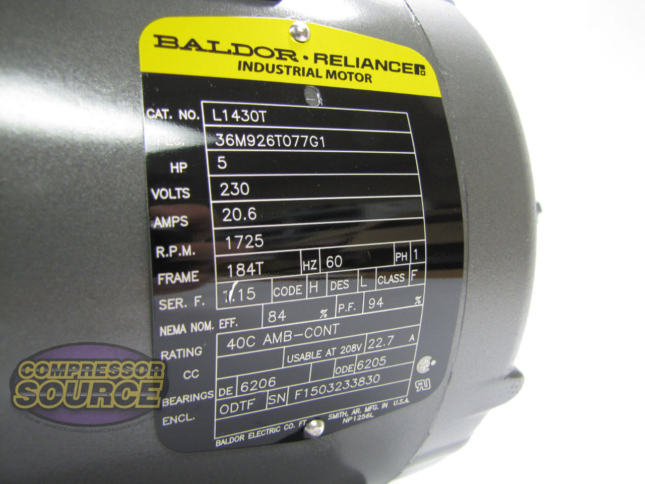 Baldor 5hp Motor Wiring Diagram Baldor Circuit Diagrams