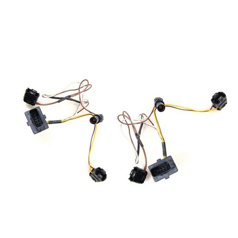 For 1996-2000 Mercedes E55 E300 E430 Headlight Wire