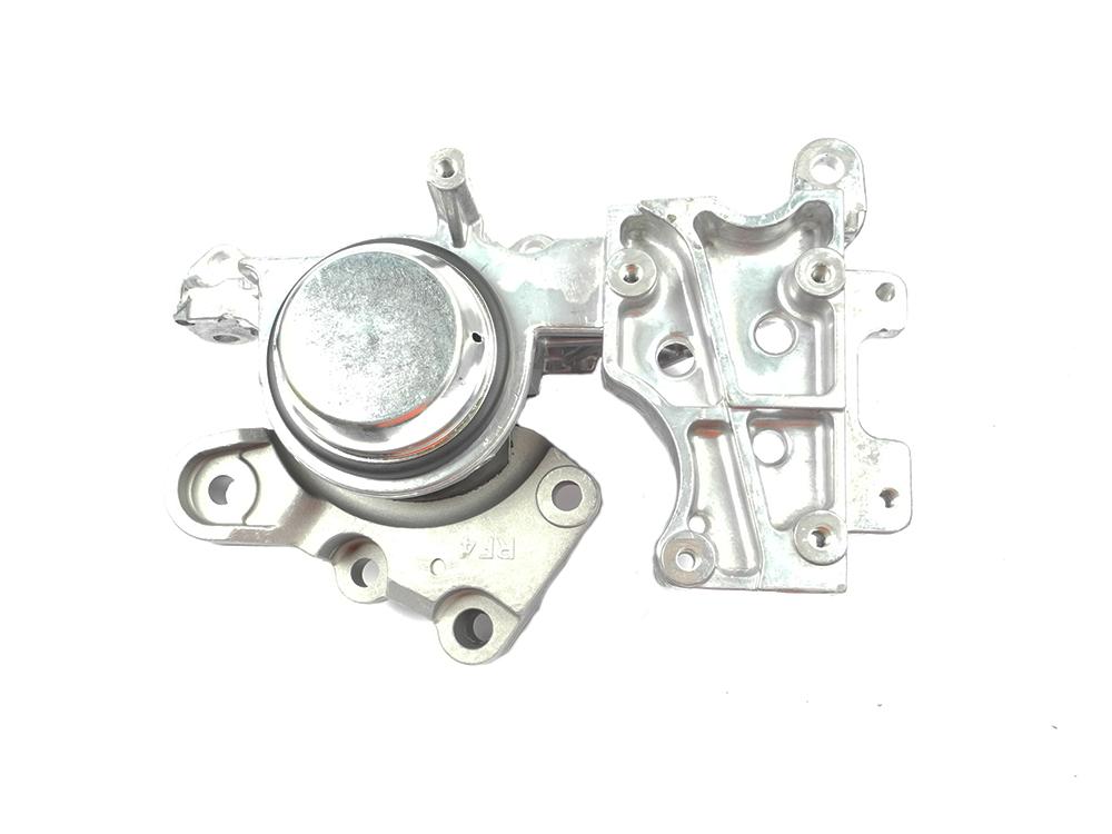 New 11220-ET81C 4363 For Nissan Sentra Rogue Transmission