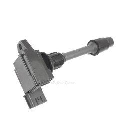 details about b288 for 2000 2001 infiniti i30 nissan maxima left ignition coil 22448 2y005 [ 1900 x 1900 Pixel ]