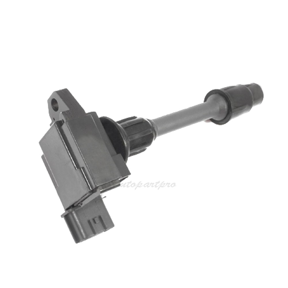 medium resolution of details about b288 for 2000 2001 infiniti i30 nissan maxima left ignition coil 22448 2y005