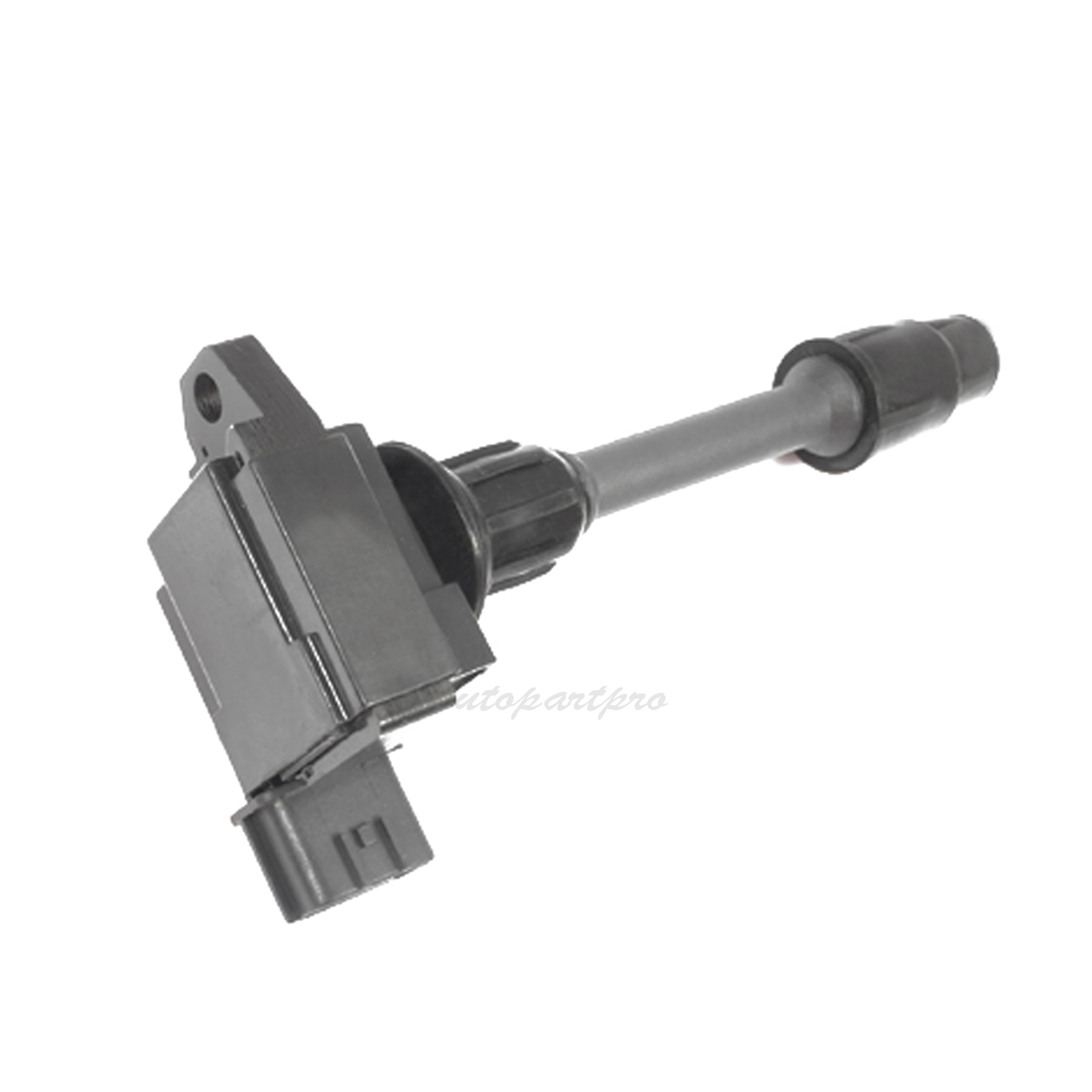 hight resolution of details about b288 for 2000 2001 infiniti i30 nissan maxima left ignition coil 22448 2y005