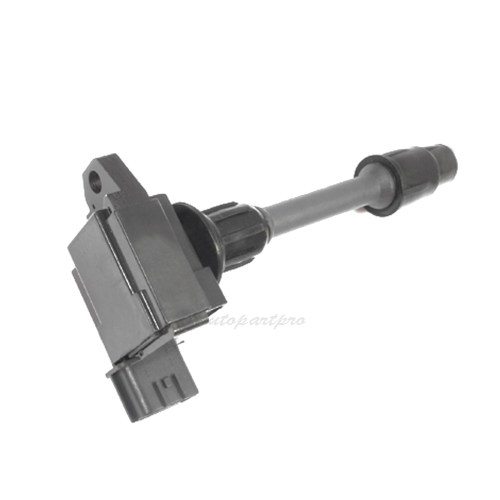 small resolution of details about b288 for 2000 2001 infiniti i30 nissan maxima left ignition coil 22448 2y005