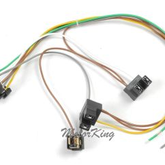 W124 Stereo Wiring Diagram Pickleball Court Mercedes W220 Radio