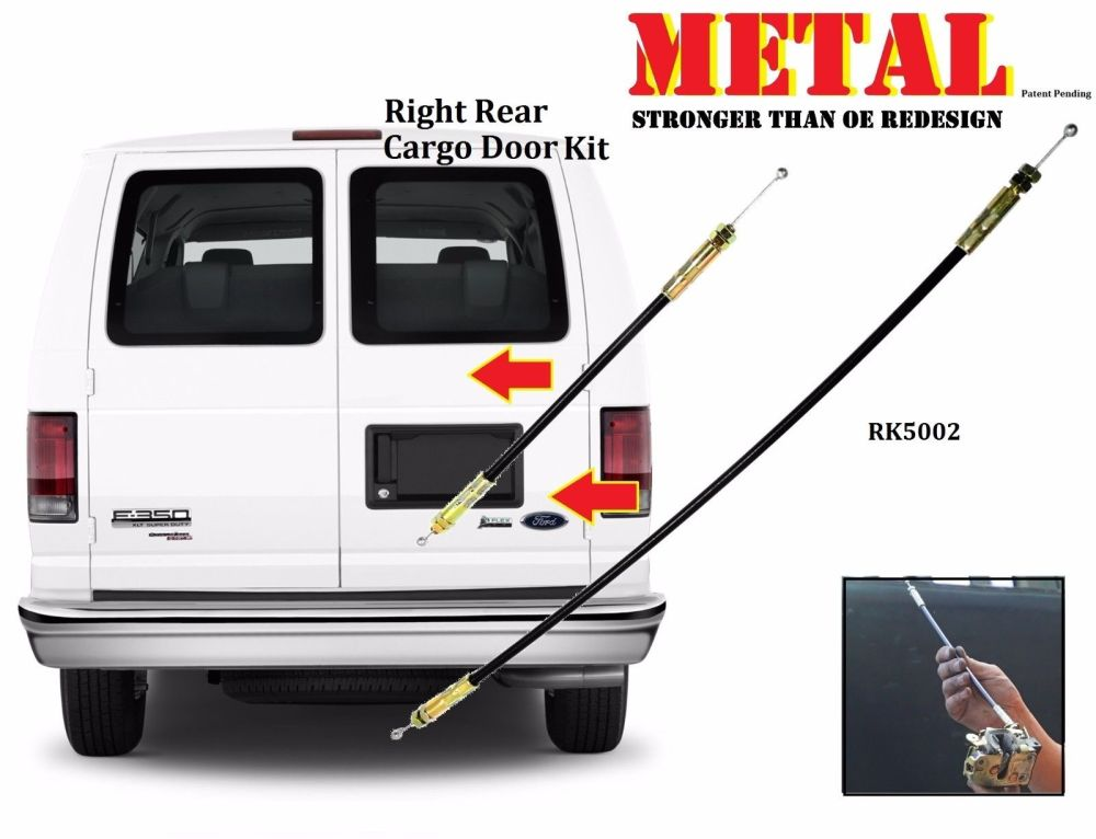 medium resolution of need 1990 e150 door latch mechanism diagram e150 ford cars wiring ford e 250 rear door diagram