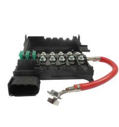 details about oem fuse box for vw beetle golf jetta 1 8l 1 9l 2 0l 2 8l 1j0937617d c061m [ 1600 x 1600 Pixel ]