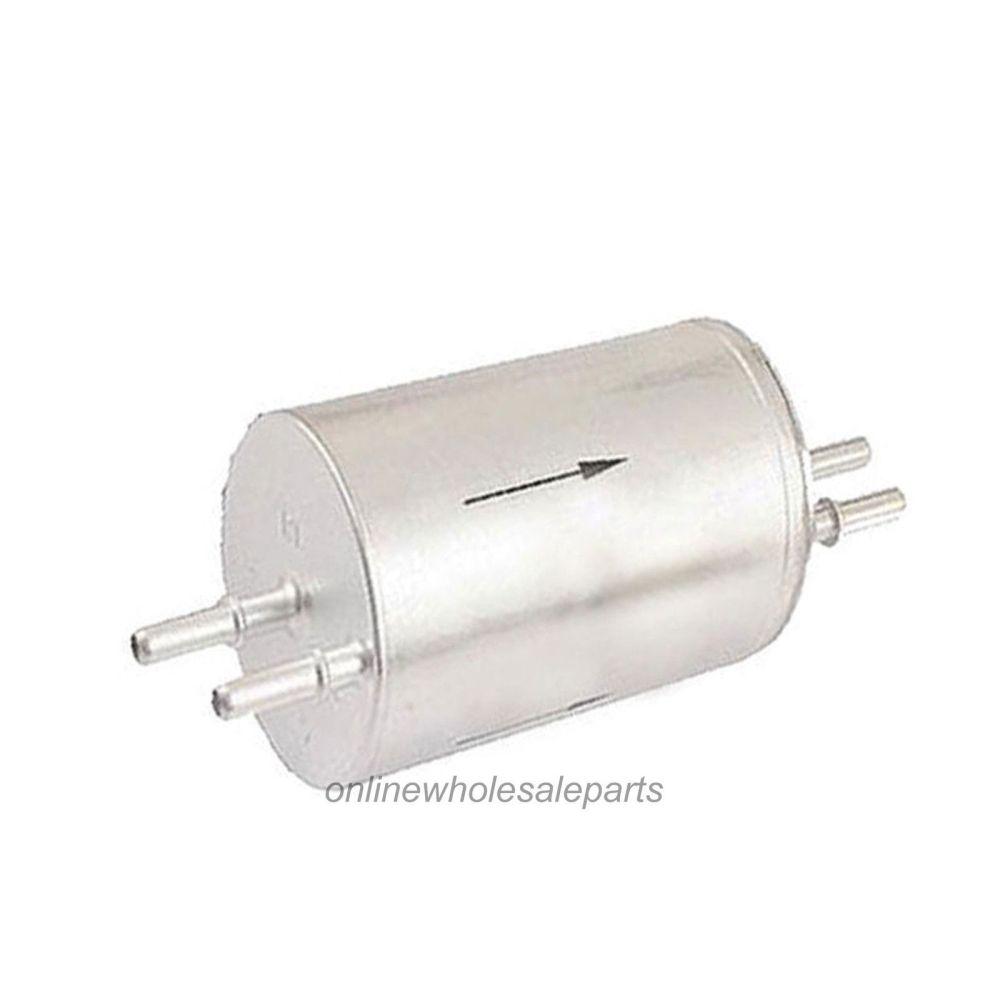 medium resolution of cabriolet fuel filter