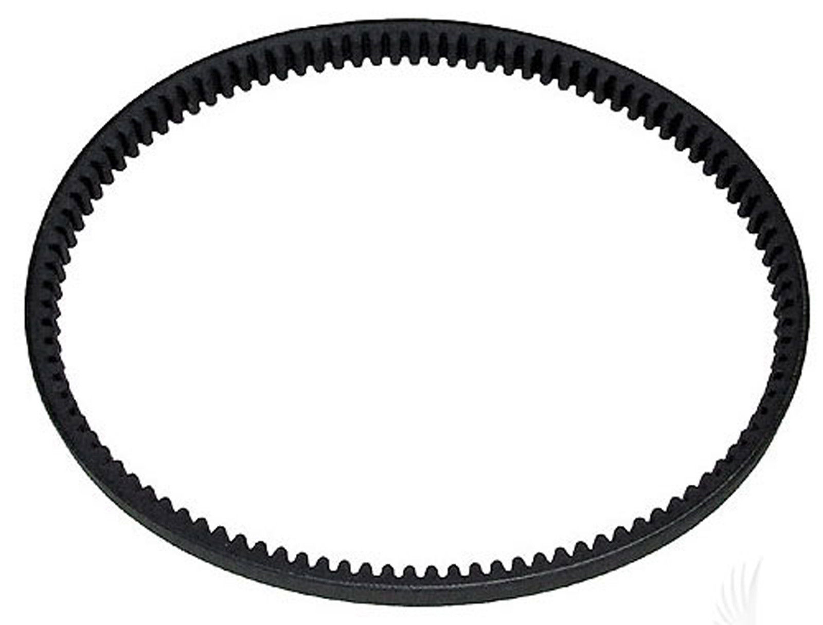 EZGO Marathon (1988 Only) Gas Golf Cart Clutch Drive Belt