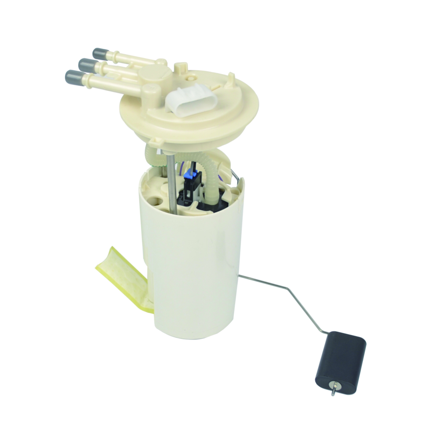hight resolution of fuel pump module assembly for 2000 2001 chevrolet suburban gmc yukon 6 0l v8