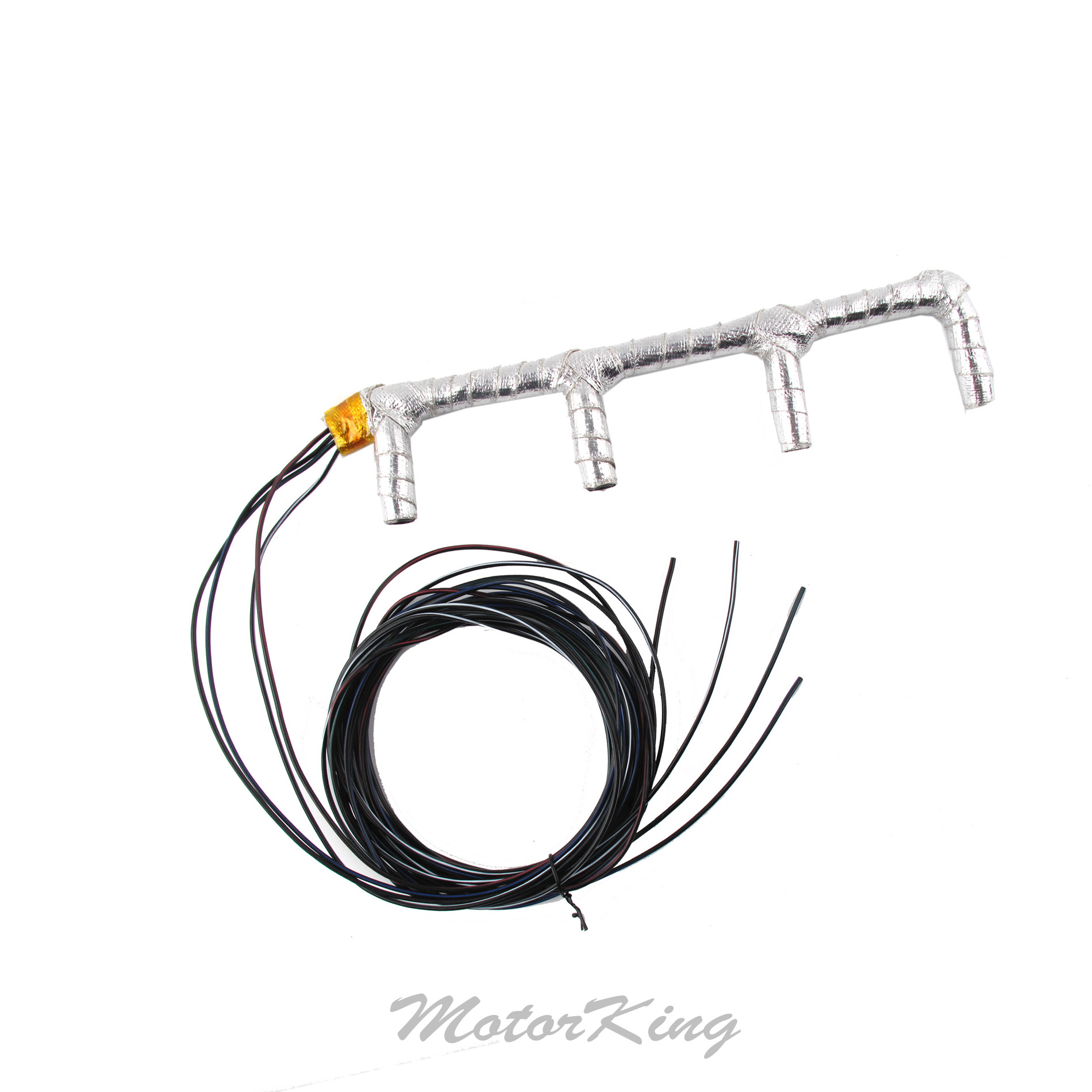 hight resolution of for 04 06 vw golf 1 9l diesel glow plug wiring harness w thermo heat 2006 jetta glow plug wiring harness