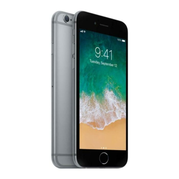 The iPhone 6 Plus isn't simply bigger - its better in every way. Larger, yet dramatically thinner. More powerful, but remarkably power efficient. With a smooth metal surface that seamlessly meets our most advanced Multi-Touch display. It's a new generation of iPhone that's better by any measure. With a seamless, continuous aluminum and glass design, the iPhone 6 Plus Retina HD Displays are the thinnest most advanced Multi-Touch display at 5.5 inches. Enjoy the A8 chip with a 64-bit architecture processor, not only faster than the A7 but up to 50% more energy-efficient too.  Carrier and Activation  This Phone is Unlocked for GSM Networks Works with AT&T, T-Mobile, Metro PCS, Simple Mobile, Straight-Talk Rogers, H20, Net10, Fido and all other USA and Worldwide GSM carrier and networks. Please insert your sim card into the phone and follow the on-screen instructions to activate it. This Phone is ready to be used with your existing service, or a new one. Please note that this phone will NOT work with CDMA carriers such as Verizon, Pageplus and Sprint.   Item Condition:  This is a used device, it has been tested and is FULLY FUNCTIONAL | The cosmetic condition is overall GOOD, it may show signs of wear and tear from the previous usages, such as dings & scratches on the screen & body.