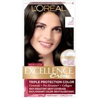 L'Oral Paris Excellence Crme Permanent Hair Color | eBay