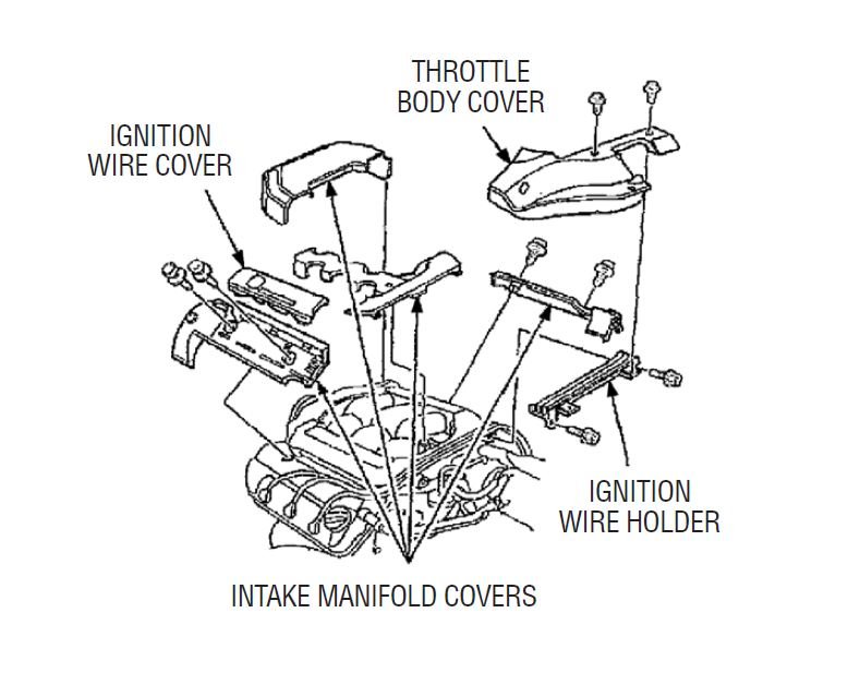 File Name : accord_egr_intake_cover.jpg Resolution : 777 x