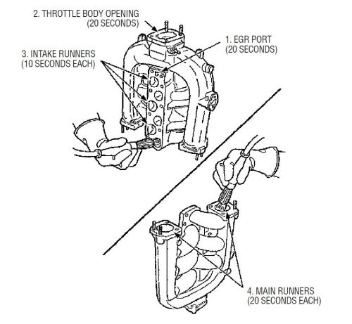 small resolution of 1995 nissan v6 3000 engine diagram