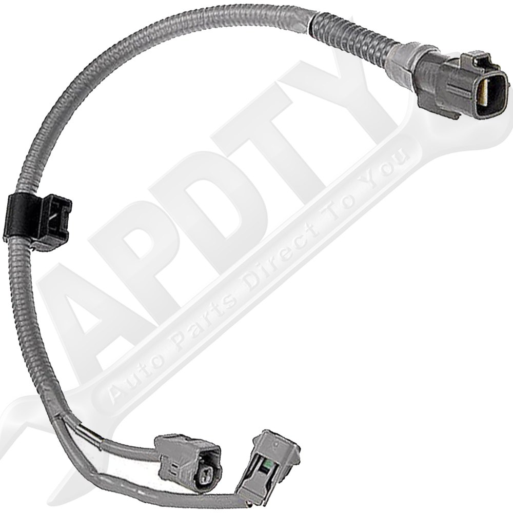 medium resolution of apdty 028143 engine knock sensor wiring harness for toyota 1996 lexus es300 knock sensor location 2000 lexus rx300 knock sensor location