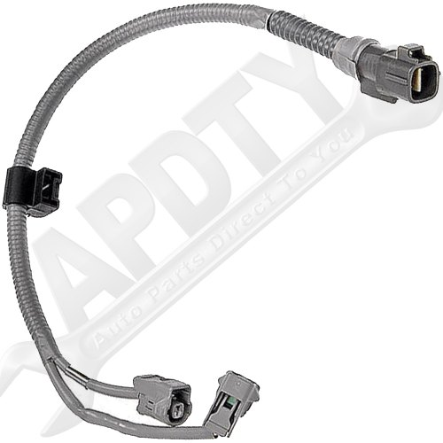small resolution of apdty 028143 engine knock sensor wiring harness for toyota 1996 lexus es300 knock sensor location 2000 lexus rx300 knock sensor location