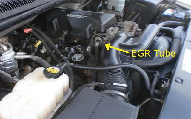 Home 89 Chevy Silverado 5 7 Liter Engine Diagram