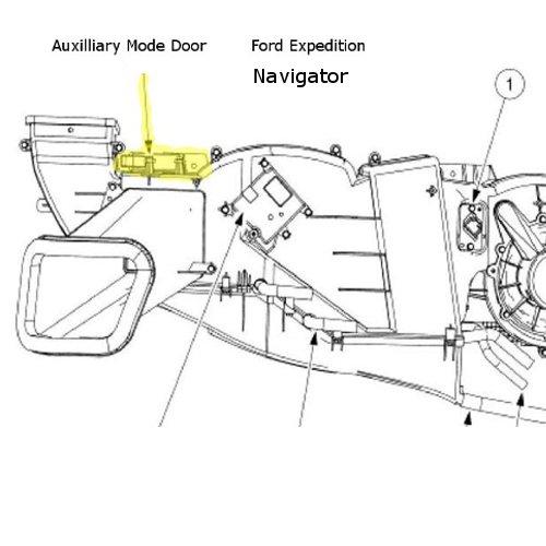 Diagram On 2002 Gmc Envoy Rear Fuse Box 2002 Toyota Tacoma
