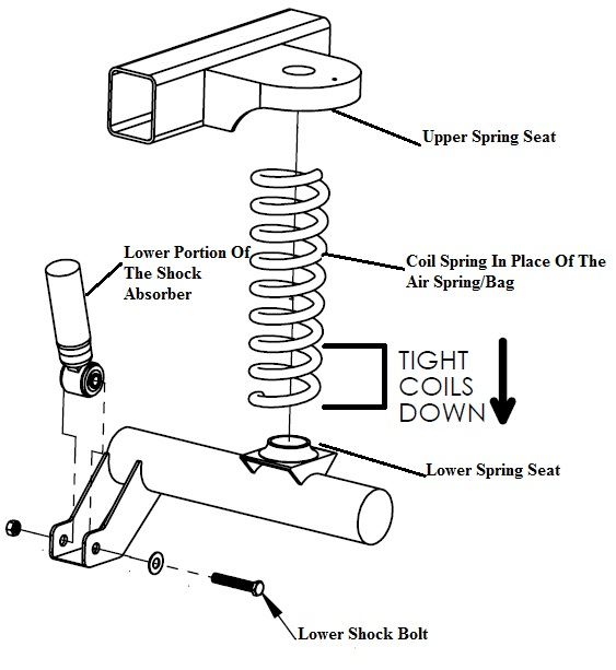 Hummer Air Suspension Parts Diagram • Wiring Diagram For Free