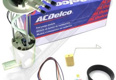 Auto Parts Car Parts Gm Parts Truck Parts Acdelco