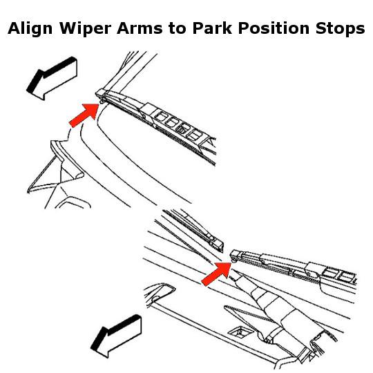 [DIAGRAM] 1998 Chevy Silverado Wiper Motor Wiring Diagram