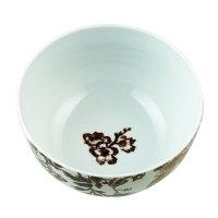 Paula Deen 58116 Tatnall Street 16-Piece Dinnerware Set ...