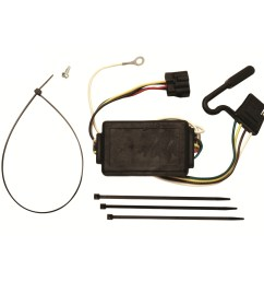 trailer wiring harness 2015 honda pilot autos post 19 7 nuerasolar diagram furthermore 2015 honda pilot trailer wiring harness on honda [ 900 x 900 Pixel ]