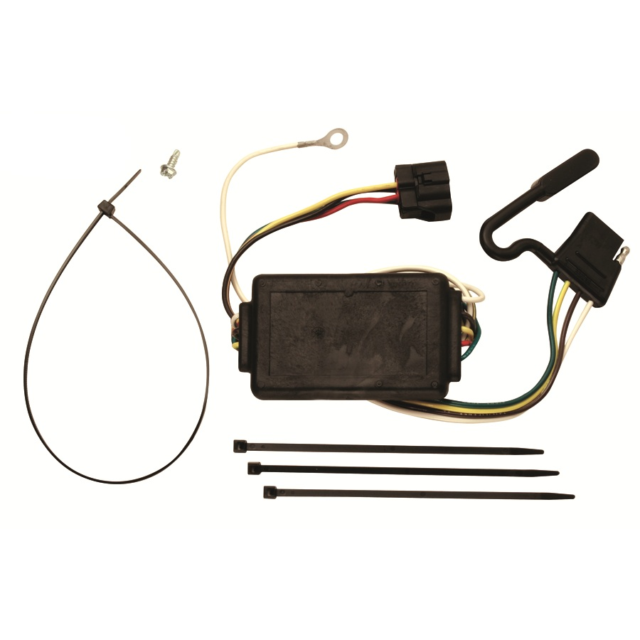 medium resolution of trailer wiring harness 2015 honda pilot autos post 19 7 nuerasolar 2011 honda pilot trailer wiring