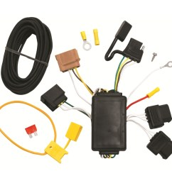 118422 tone trailer hitch wiring harness ford fusion fiesta ebay [ 945 x 945 Pixel ]