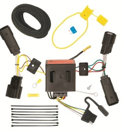 ford edge trailer wiring harness printable wiring diagram schematic wiring a trailer plug on a 2014 ford edge along with patent us7527309 [ 1000 x 1000 Pixel ]