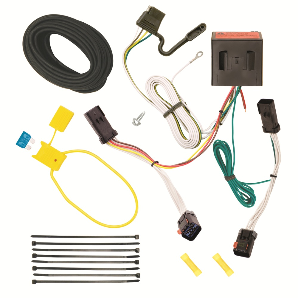 hight resolution of 118524 t one trailer hitch wiring harness jeep liberty jeep wrangler trailer hitch wiring harness 2013 jeep wrangler trailer hitch wiring harness