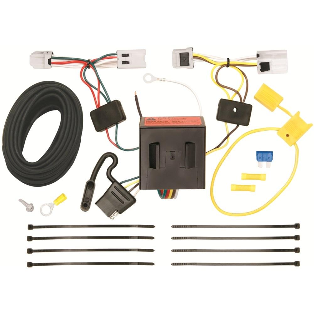medium resolution of trailer hitch wire harness curt trailer hitch wiring harness jeep trailer hitch wiring harness trailer hitch