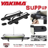 8004078 Yakima SUPPup SUP Stand Up Paddle Board ...