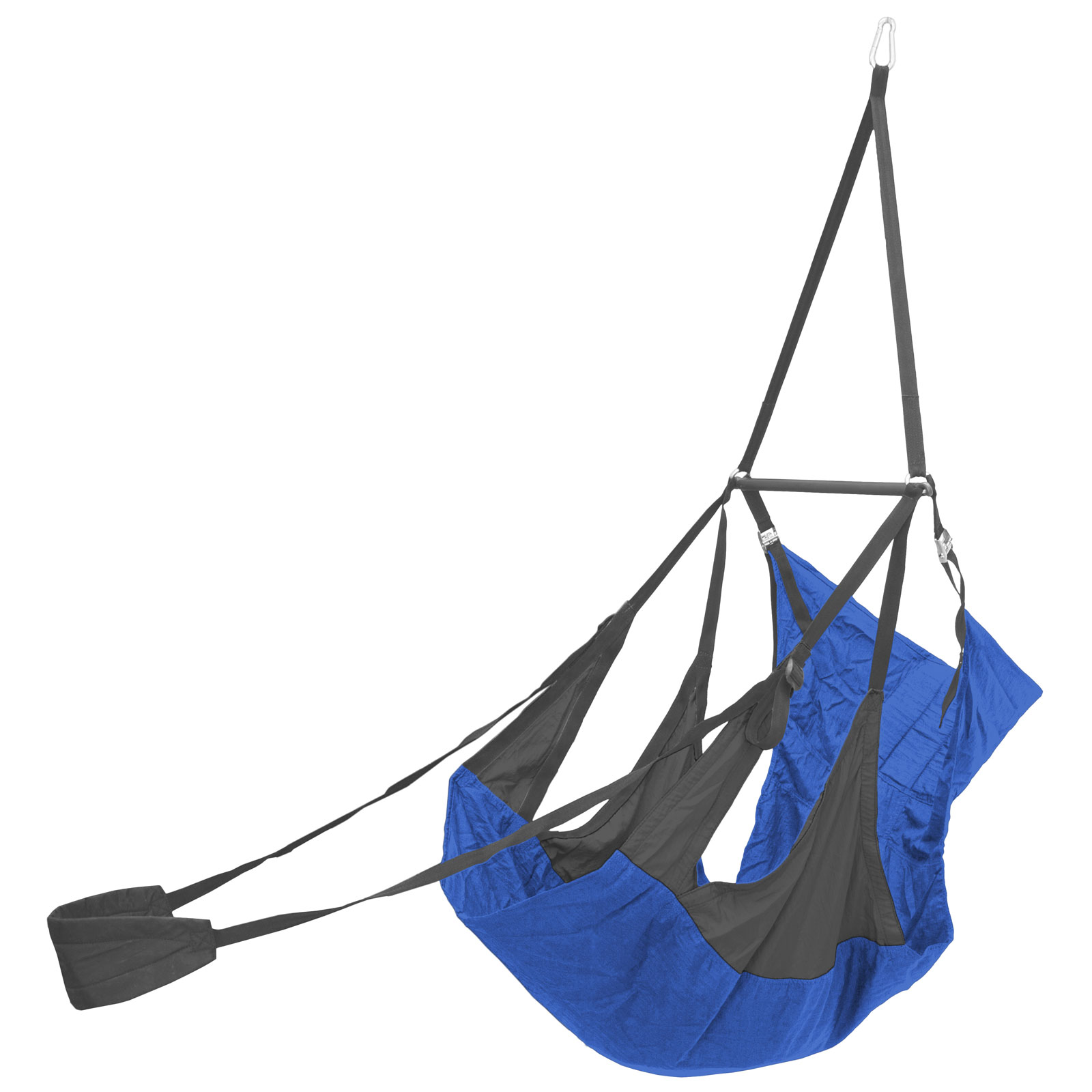 Pod Swing Chair Eno Air Pod Hanging Indoor Or Outdoor Camping Chair Swing