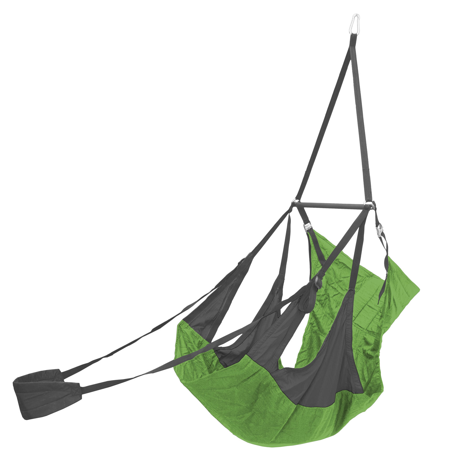 indoor swing chairs uk theatre room eno air pod hanging or outdoor camping chair