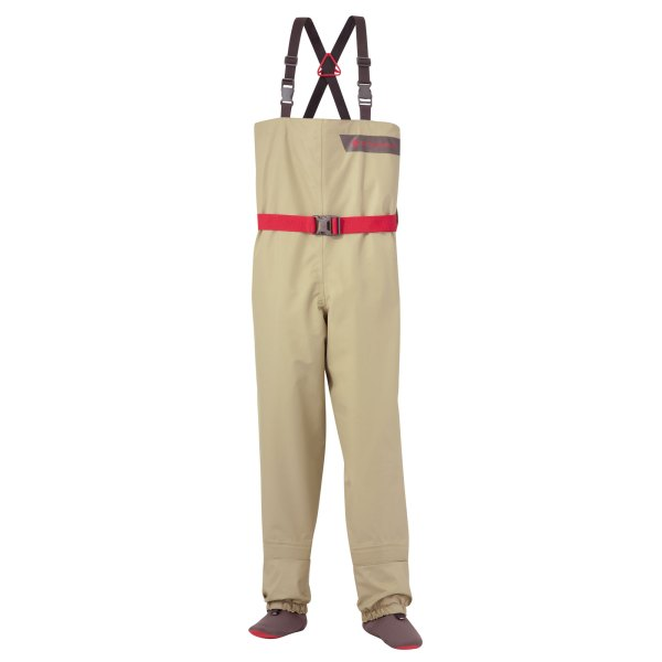Redington Crosswater Youth Fly Fishing Kids Chest Wader