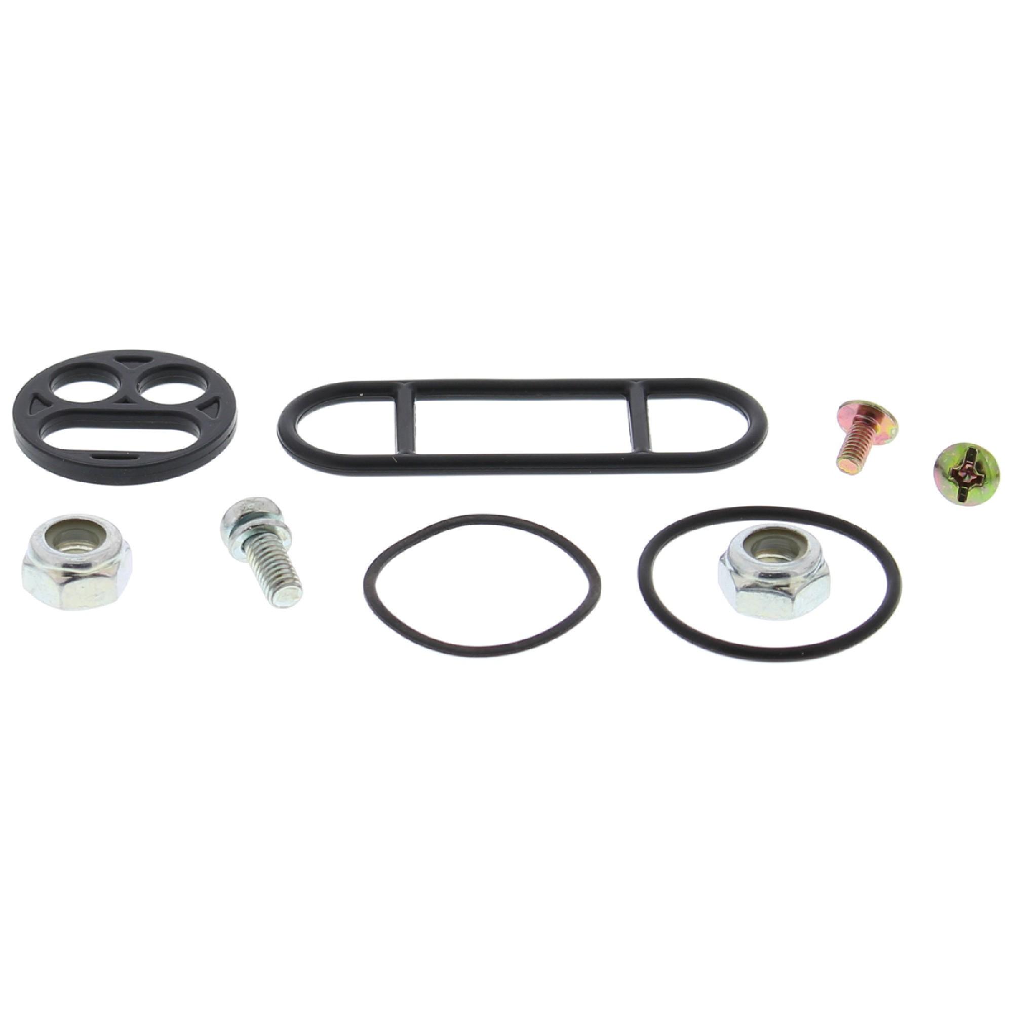 New All Balls Fuel Tap Repair Kit for Arctic Cat 350 CR 12