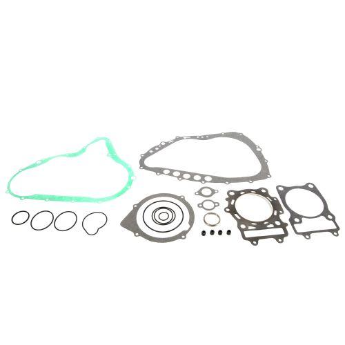 Winderosa Complete Gasket Kit For Suzuki LT-F500F Vinson