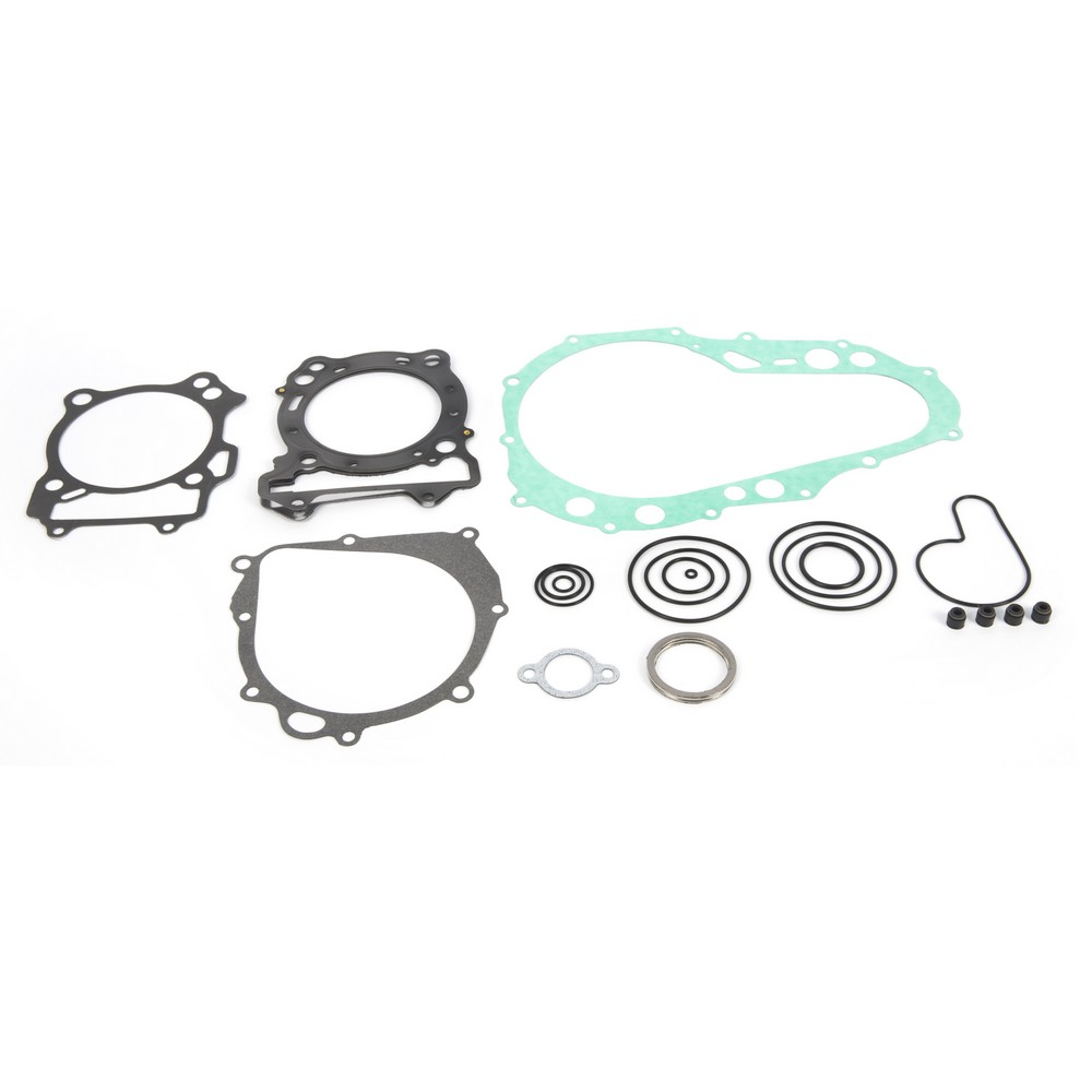 Winderosa Complete Gasket Kit For Kawasaki KFX400 2003