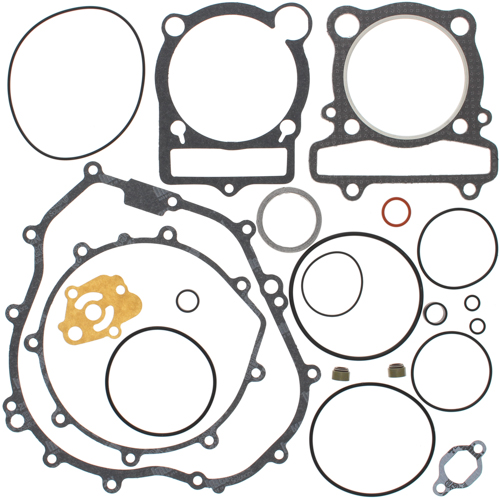 Winderosa Complete Gasket Kit For Yamaha YFM350BA Bruin