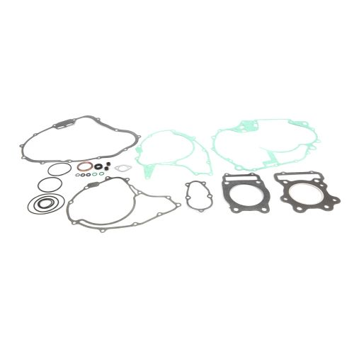 Winderosa Complete Gasket Kit For Honda TRX300FW Fourtrax