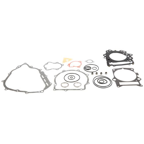 Winderosa Complete Gasket Kit For Yamaha YFM700 Grizzly