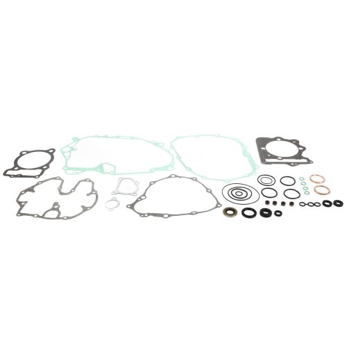 Winderosa Complete Gasket Kit with Oil Seals For Honda