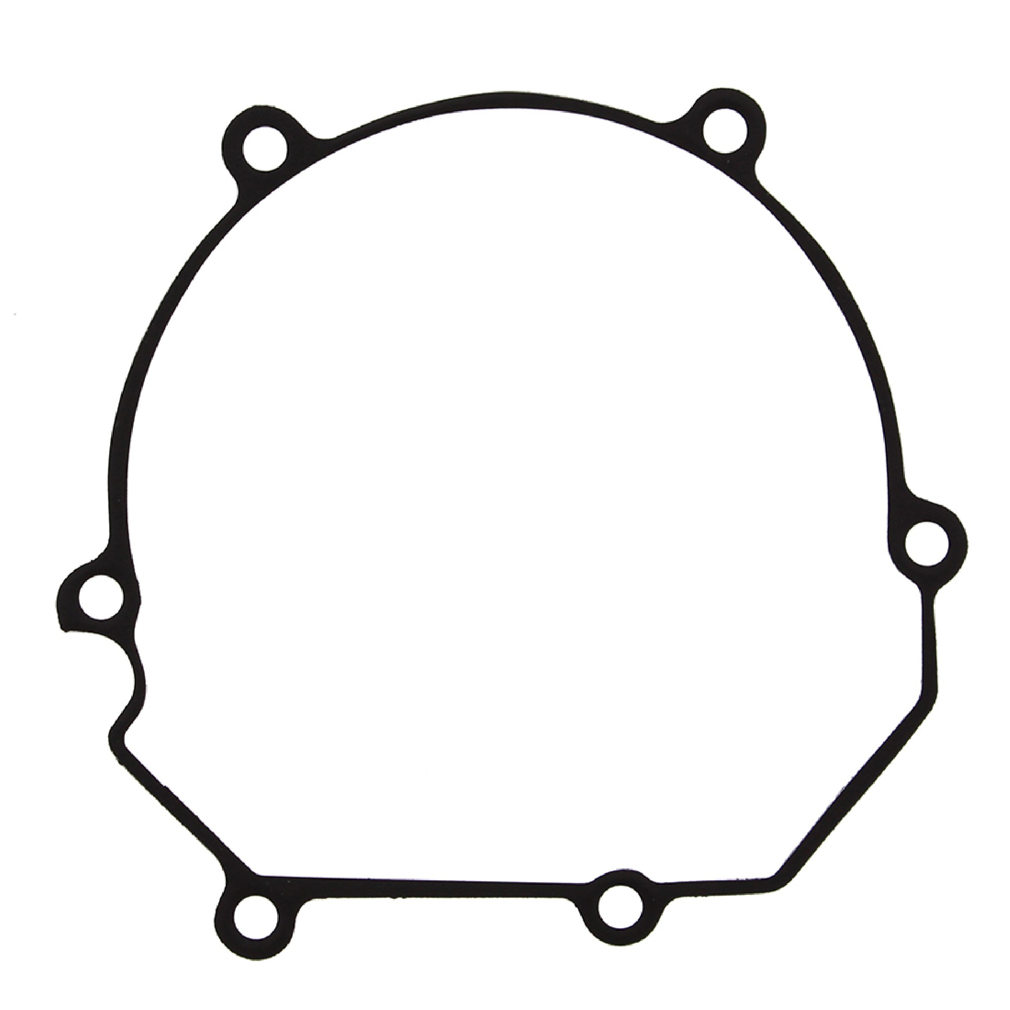 New Winderosa Ignition Cover Gasket for Kawasaki KX 85 07