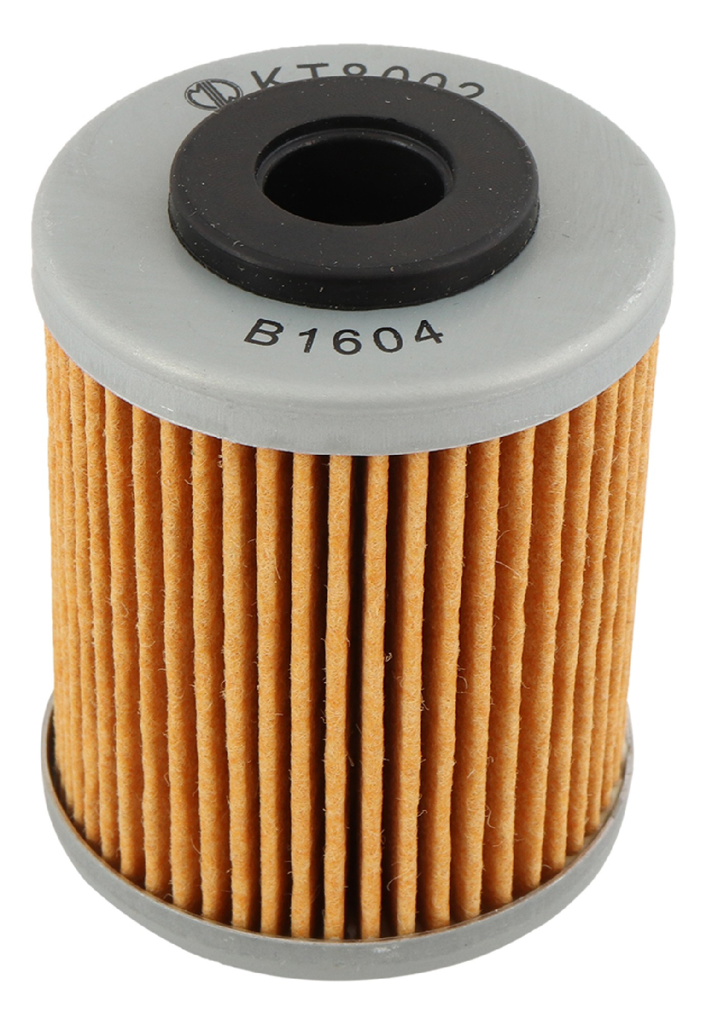 hight resolution of details about new miw oil filter for ktm 520 sx racing 00 02 525 exc 07 59038046144