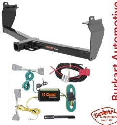 details about curt manufacturing class 3 trailer hitch wiring kit for jeep cherokee [ 1000 x 1000 Pixel ]