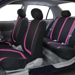 Chair Covers For Cars Dining Room Chairs Sale Auto Seat Car Sedan Truck Van Universal